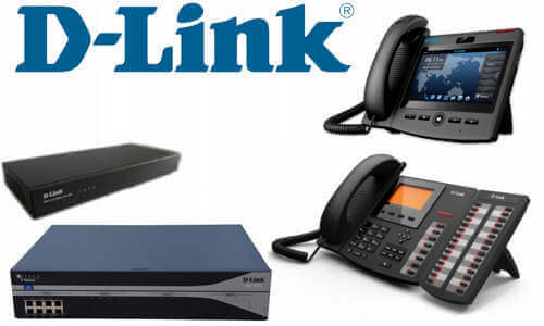 ip telephone pbx dubai