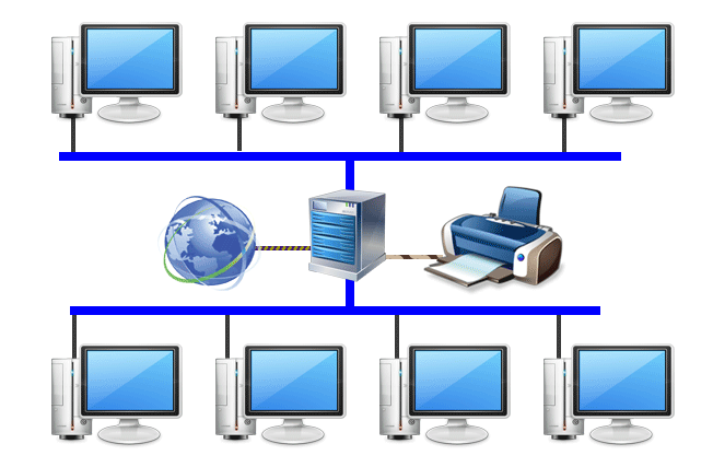 office data networking in dubai,sharjah,ajman,abudhabi,uae